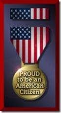 amer-cit-medal_thumb.jpg