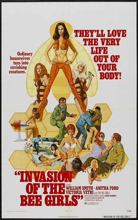 invasion_of_bee_girls_poster_01-770051.jpg