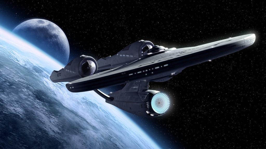 the-enterprise-209466.jpg