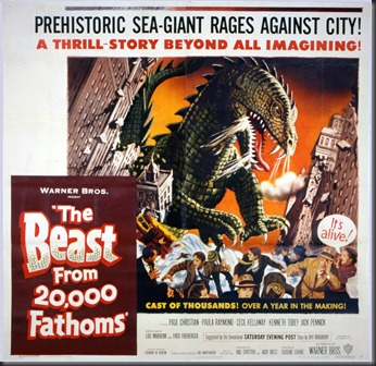 poster-beastfrom20000fathoms.jpg