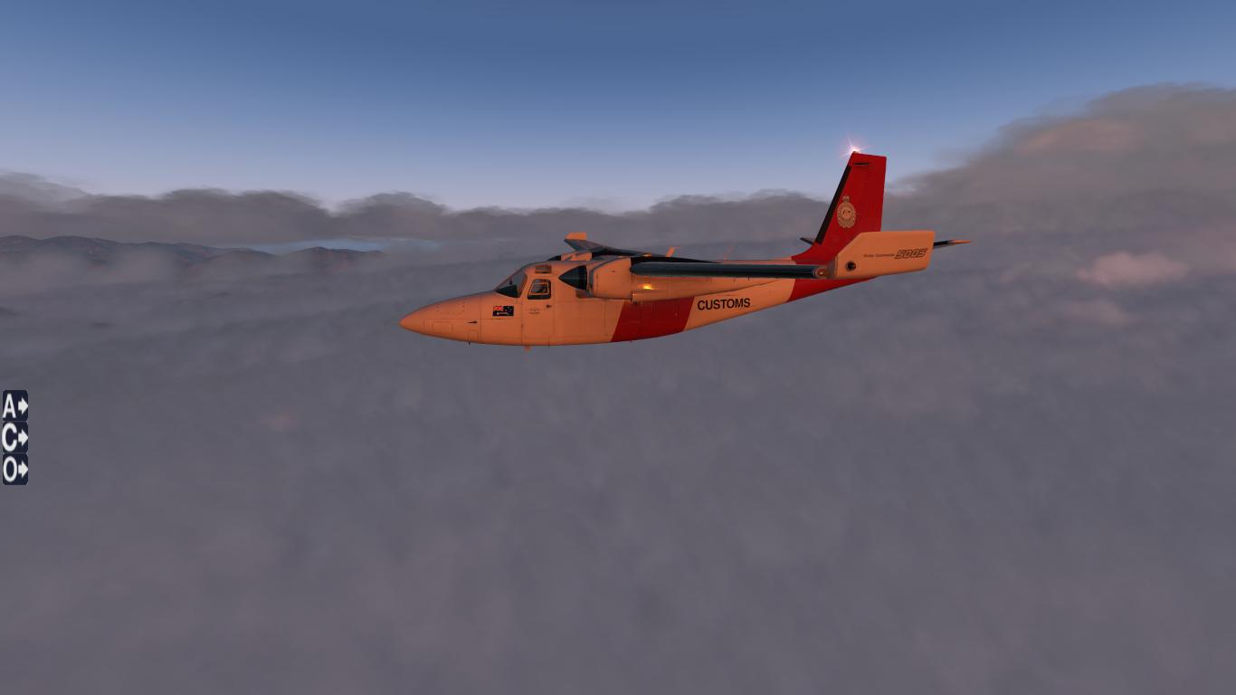 Car_AeroCommander_XP11-2020-12-28-13.35.46