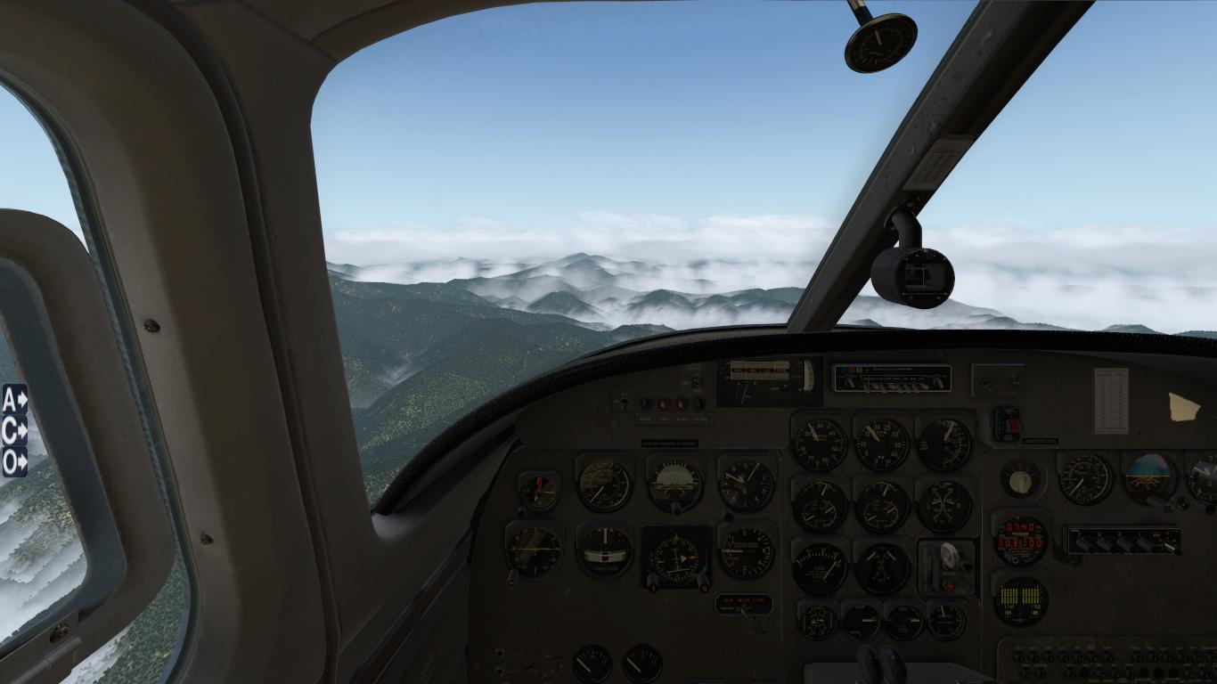 Car_AeroCommander_XP11-2021-02-14-19.55.45