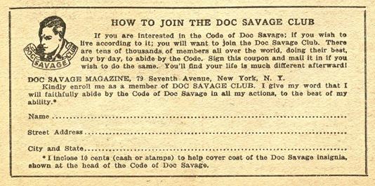 Doc-Savage-Club5