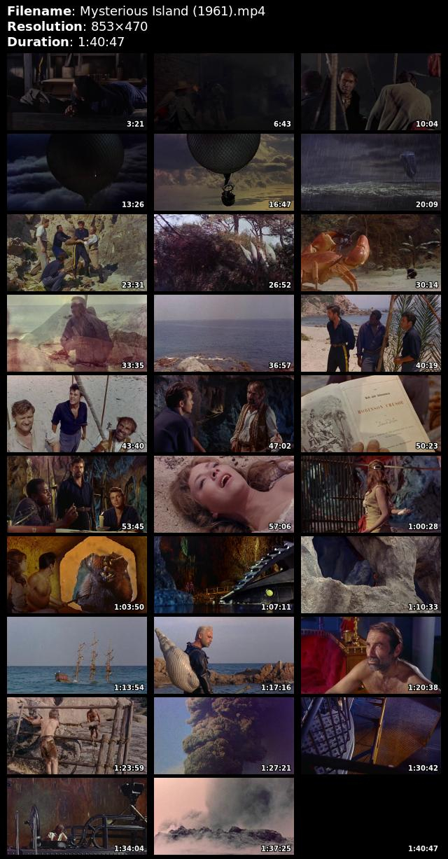 Gallery-Mysterious-Island-1961.mp4-1