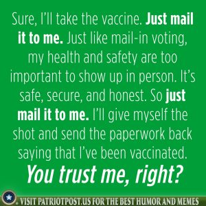 Mail-It-To-Me.jpg