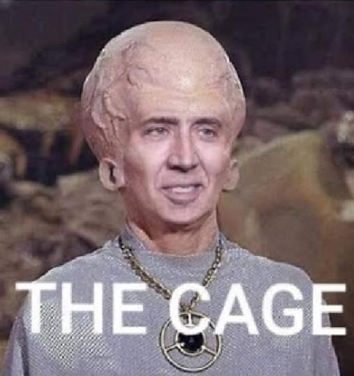 TheCage.jpg