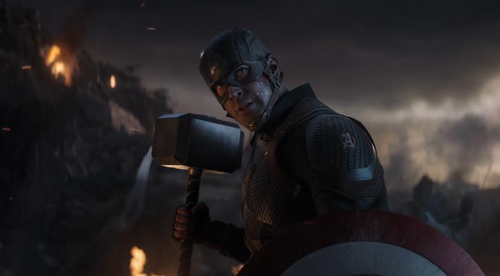 cap_Avengers-Endgame-2019HHD_021305_03.png